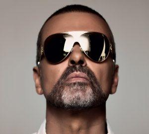 George Michael: új dal, újrakiadás és dokumentumfilm