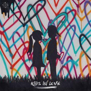 Kygo: album a szeretetről