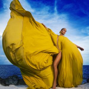 Amor, Amor, Amor –  Jennifer Lopez és Wisin párosa garancia a forró popslágerre