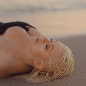 Íme a második ízelítő Christina Aguilera hamarosan érkező albumáról!