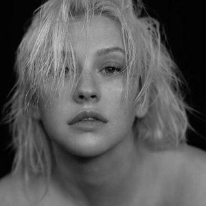 Öntudat turbózó slágert alkotott Christina Aguilera & Demi Lovato