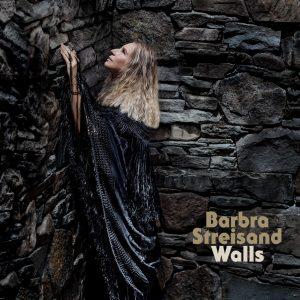 Új dallal vezeti fel új albuma érkezését Barbra Streisand